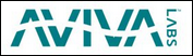 Aviva Labs products